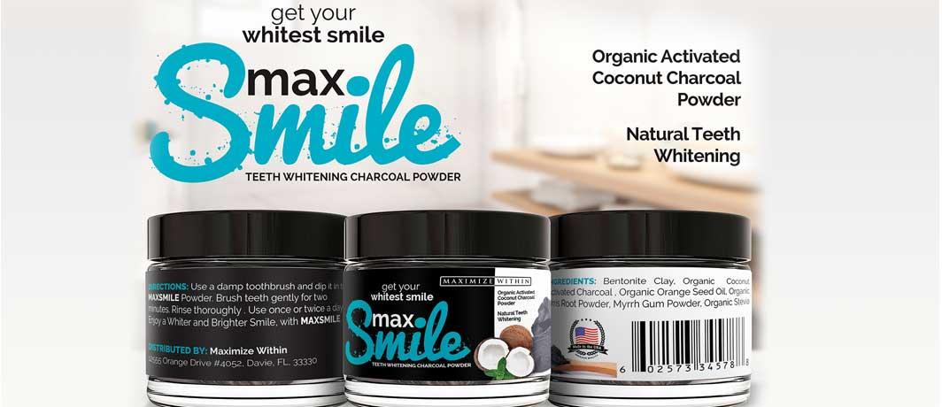 06-maximum-slim-max-smile-07.jpg