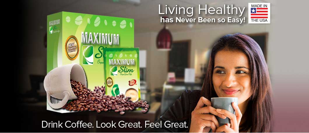 06-maximum-slim-product-maximum-slim-green-coffee-03.jpg