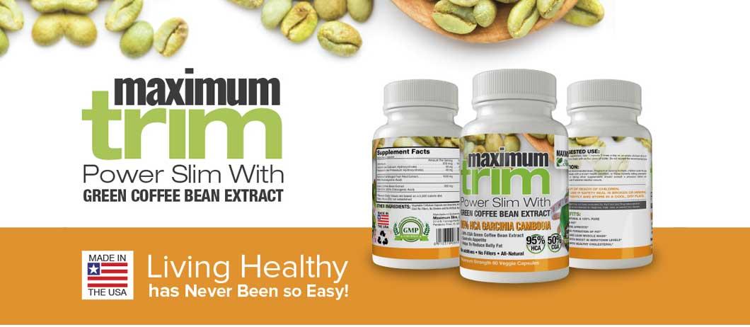 06-maximum-slim-product-maximum-slim-web-page-trim-fat-burner-03.jpg