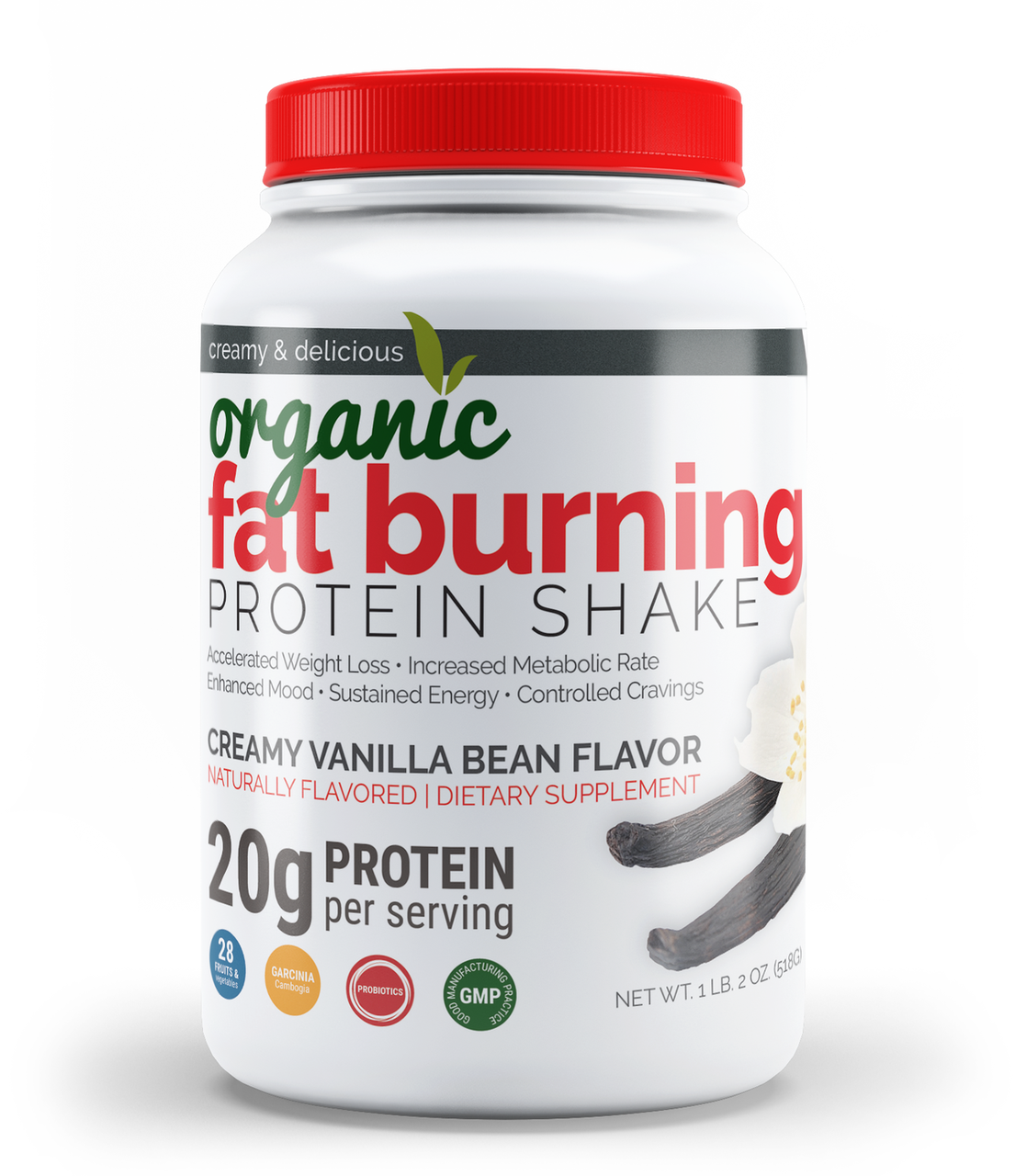 fat-burning-protein-shake-front-10637.1501058314.1280.1280.png