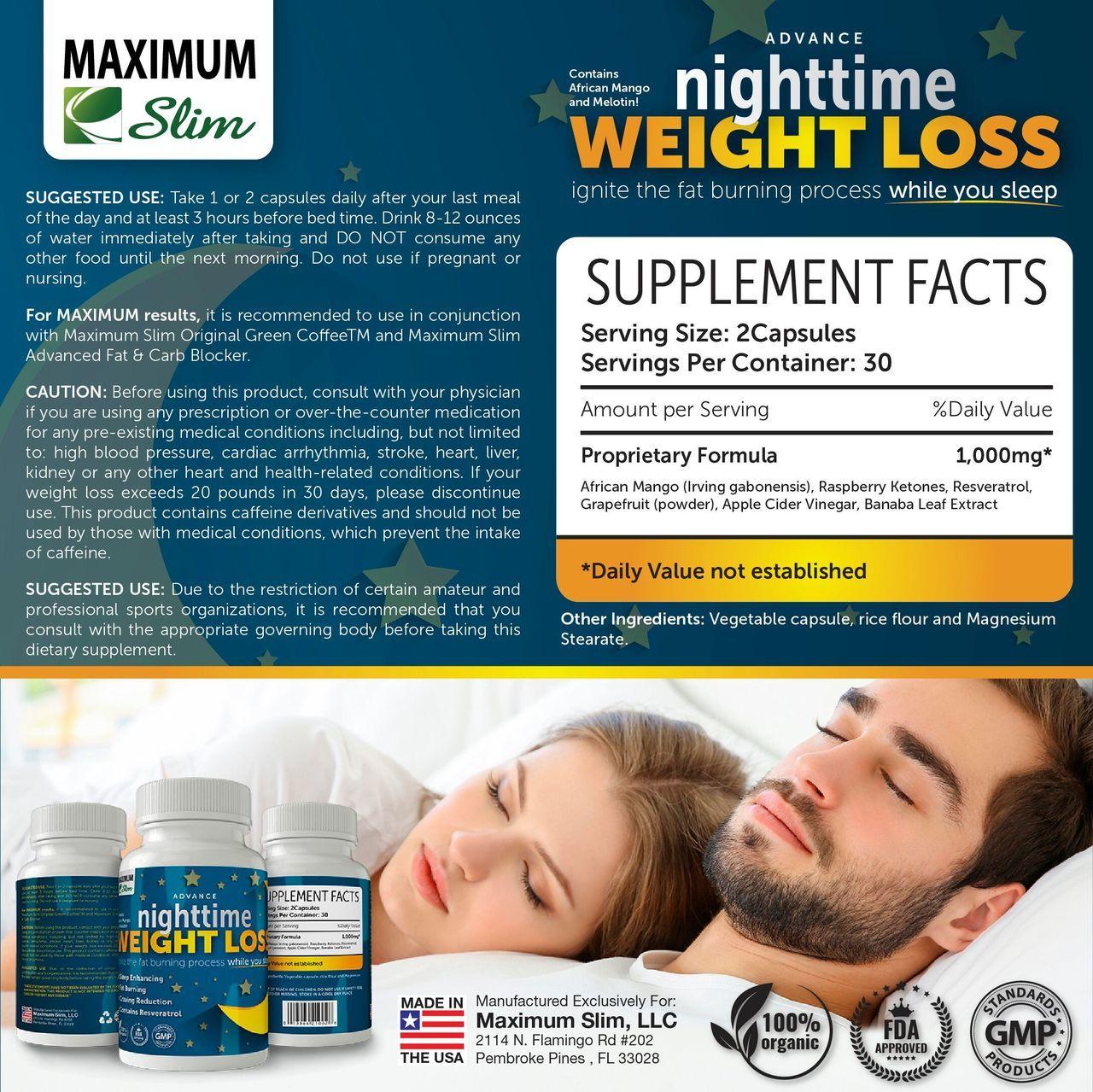 nighttime-weight-loss-label-presentations.jpg